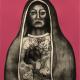"""Virgen Indigena"" 2015"