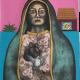 """""""Virgen Indigena de Labna"""" 2016"""